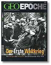 altearmee.de: Lesestoff