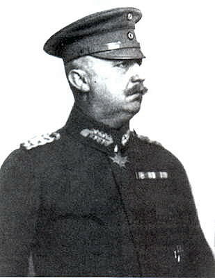 IMAGE(http://www.altearmee.de/ostfront/ludendorff.jpg)